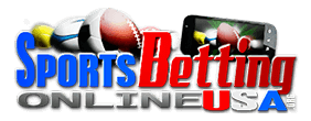 Sports Betting Online Sites USA – Top USA Betting Sports Bookmakers Online